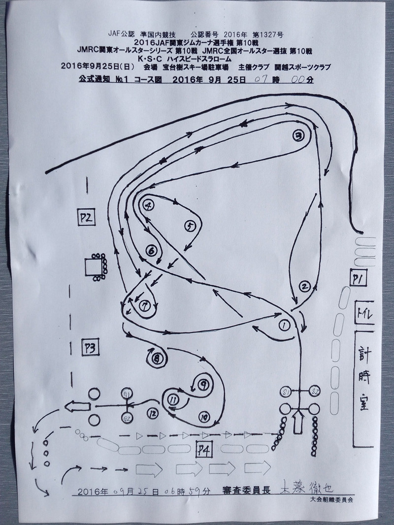 Jaf10_course